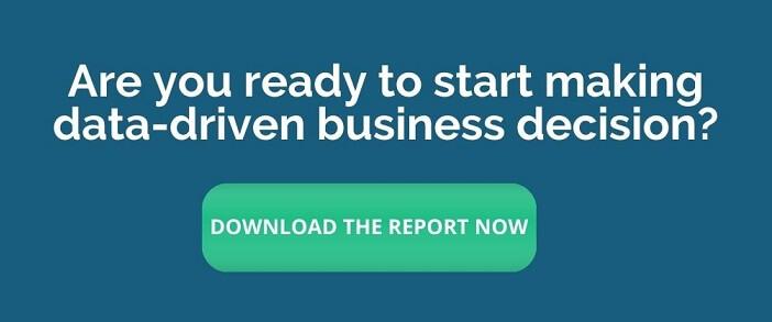 Download Google Analytics Industry Report