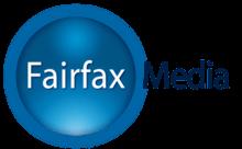Fairfax magazines