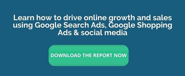 Download Performance Media Report