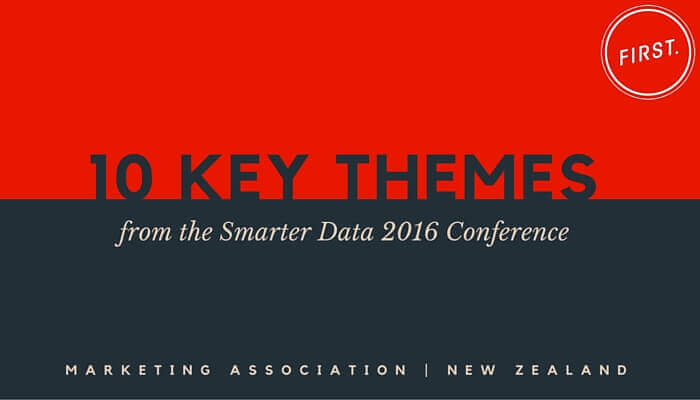 Smarter data conference blog post title_v2